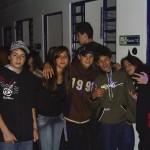 Teens27-20090528143624.JPG