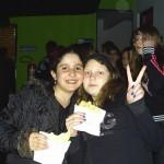 Teens29-20090528143627.JPG