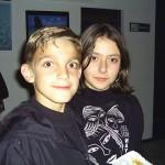 Teens30-20090528143629.JPG