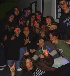 Teens34-20090528143634.JPG