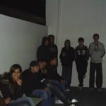 Teens4-20090528143554.JPG