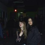 Teens6-20090528143556.JPG