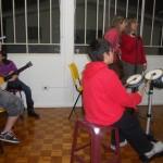 TheBeatlesRockBand_022_2012-12-11-15-19-19.jpg
