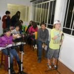 TheBeatlesRockBand_052_2012-12-11-15-20-00.jpg