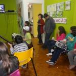 TheBeatlesRockBand_059_2012-12-11-15-20-10.jpg