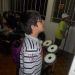 TheBeatlesRockBand_063_2012-12-11-15-20-17.jpg