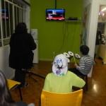 TheBeatlesRockBand_068_2012-12-11-15-20-23.jpg