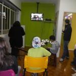 TheBeatlesRockBand_069_2012-12-11-15-20-24.jpg