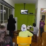 TheBeatlesRockBand_070_2012-12-11-15-20-25.jpg