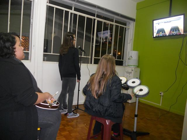 TheBeatlesRockBand_071_2012-12-11-15-20-27.jpg