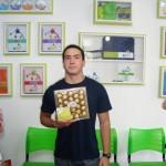 Thiago-20090715153841.JPG