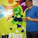 Vitor_Miranda_2013-06-24-10-12-50.jpg