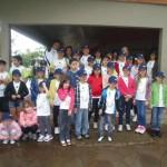 Zoo_021_2012-12-04-12-14-14.jpg
