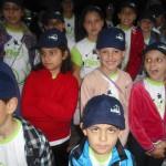 Zoo_022_2012-12-04-12-14-15.jpg