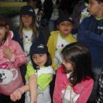 Zoo_023_2012-12-04-12-14-16.jpg