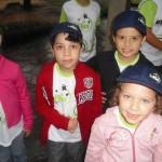 Zoo_025_2012-12-04-12-14-19.jpg