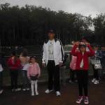 Zoo_028_2012-12-04-12-14-22.jpg