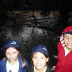 Zoo_031_2012-12-04-12-14-25.jpg