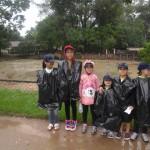 Zoo_033_2012-12-04-12-14-27.jpg
