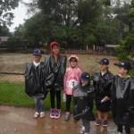 Zoo_034_2012-12-04-12-14-28.jpg