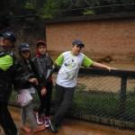 Zoo_042_2012-12-04-12-14-32.jpg
