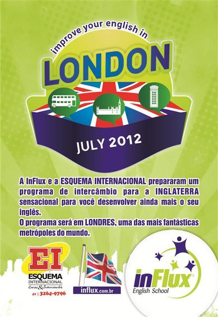 _Londres_2012-20120215112345.JPG