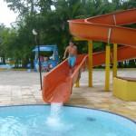 aguas-claras-31-20090601183121.JPG