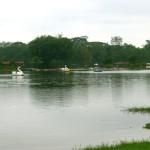 aguas-claras-33-20090601183124.JPG