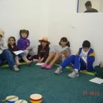arraia-30-20090601172909.JPG
