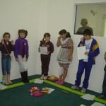 arraia-5-20090601185000.JPG