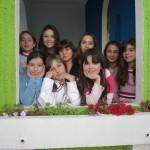aula-1-20090529000609.JPG