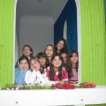 aula-10-20090529000632.JPG