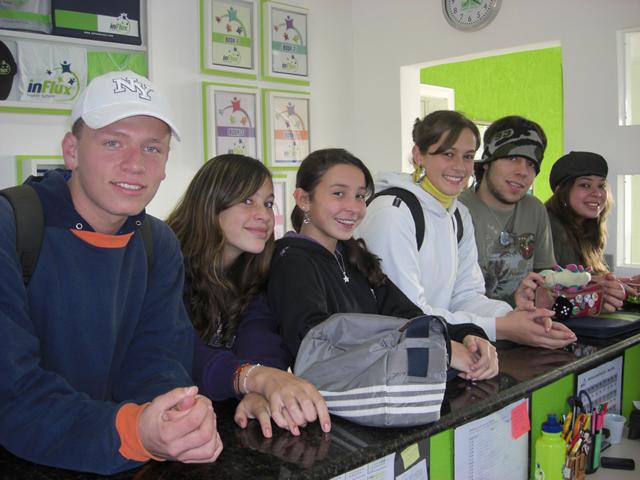 aula-11-20090529000635.JPG