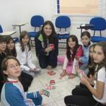 aula-3-20090529000614.JPG
