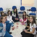 aula-4-20090529000617.JPG