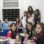 aula-7-20090529000623.JPG