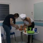 aula-inFlux2-20090528120223.JPG
