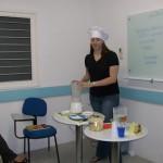 aula-inFlux6-20090528120226.JPG