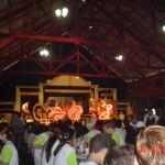 beto-carrero-1-20090601175642.JPG