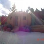 beto-carrero-23-20090601175739.JPG
