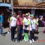 beto-carrero-7-20090601175657.JPG