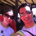 betocarrero_fabi3_2012-11-19-18-53-25.jpg