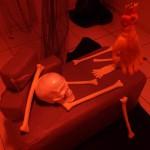 bhsagradafamiliahalloween13-08_2013-11-01-15-39-46.jpg