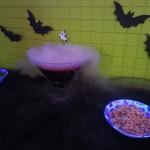 bhsagradafamiliahalloween13-10_2013-11-01-15-39-47.jpg