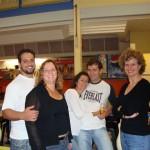 bowling2-20090528111102.JPG