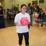 bowling4-20090528111151.JPG