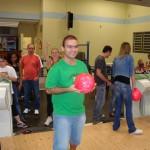 bowling5-20090528111217.JPG