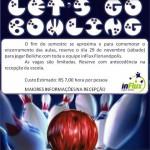 bowling7-20090528111243.JPG