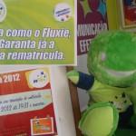 campanhaRematricula-20111209145533.JPG