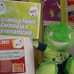 campanharematricula01-20111209145535.JPG